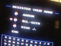 Old GotM image