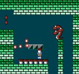 Super-Mario-Bros.-2-USA_548