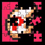puzzlewingwsmall