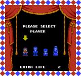 smb2_select_player